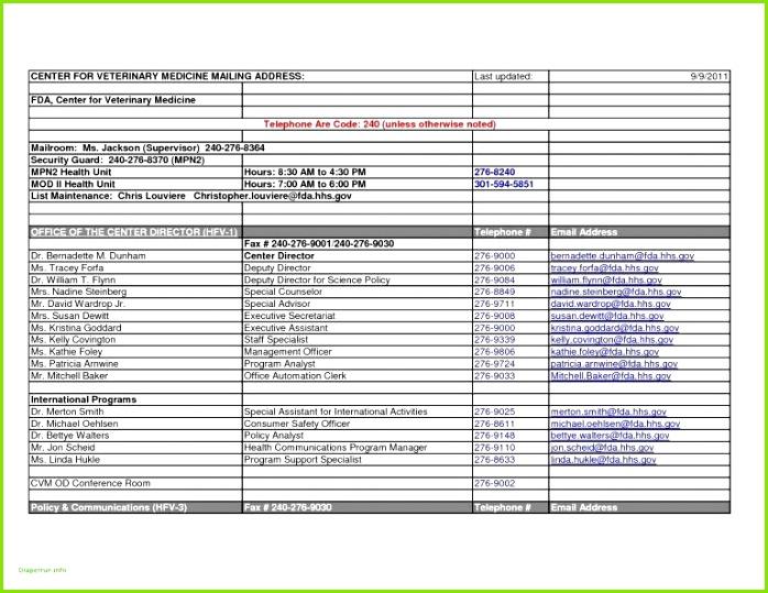 How to Convert Pdf to Excel Spreadsheet or 81 Sehr Gut Reisekostenabrechnung Excel Kostenlos Beschreibung