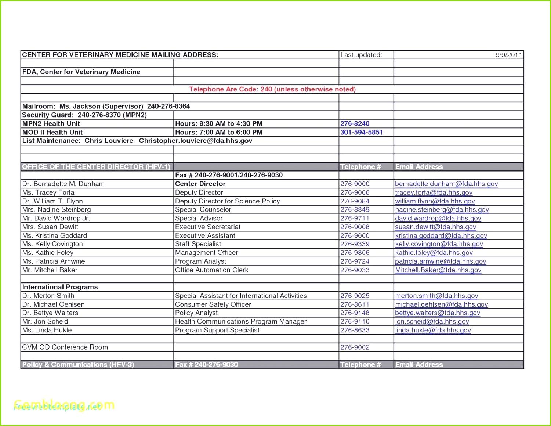 Gemütlich Epitaph Vorlage Bilder Beispiel Wiederaufnahme Vorlagen Neues 33 Vorlage Kündigung Krankenkasse – Rentenversicherung Kündigen Vorlage