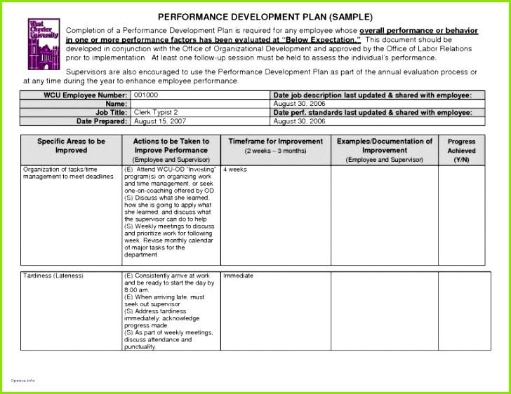 Urlaubsplaner Excel Kostenlos Download to Do Liste Zum Ausdrucken Inderregelherausragend Ressourcenplanung Excel Vorlage