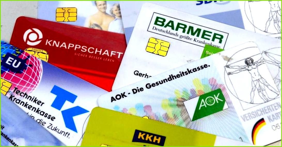 rueckerstattung auch fuer neukunden wer jetzt kasse wechselt kassiert bis zu 120 euro aid