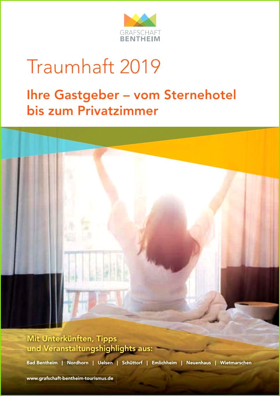 Gasgberverichnis 2019 der Grafschaft Bentheim by Grafschaft Bentheim issuu