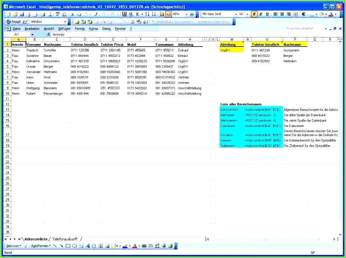 27 Excel Preisliste Vorlage Bodhi Vorlage Site Bodhi Vorlage Site mit Beste Excel Preisliste Vorlage