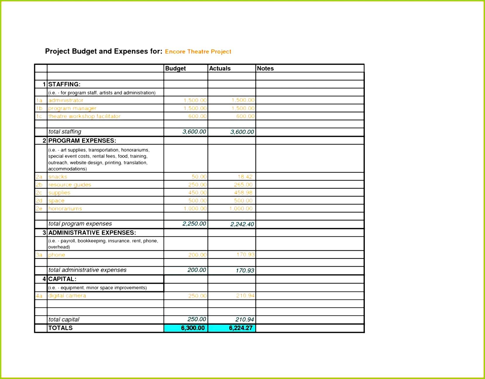 Niedlich Preisliste Vorlage Excel Galerie Gesamt mit Neueste Excel Preisliste Vorlage