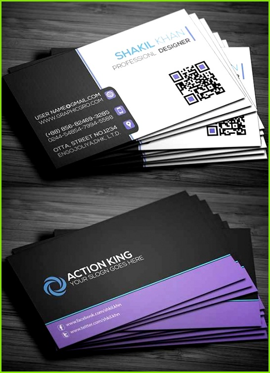Sample Business Cards Sample Business Card Templates Rolodex Card Template Awesome