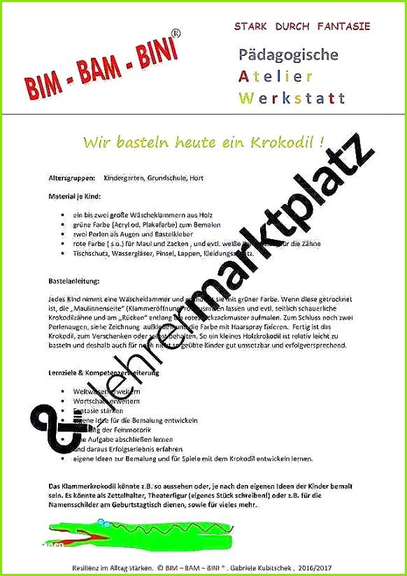 Klingelschild Vorlage Hübscher Vorlage Einladung Kindergeburtstag Kostenlos Word
