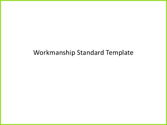 workmanship standard template 1 638 cb=