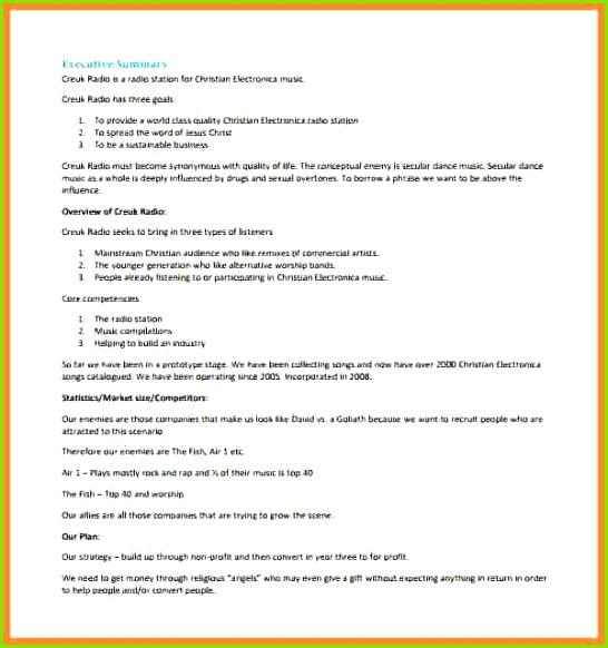Coffee Shop Business Proposal Pdf New Businessplan Vorlage Pdf Probe Rub Powerpoint Vorlage Wunderbare