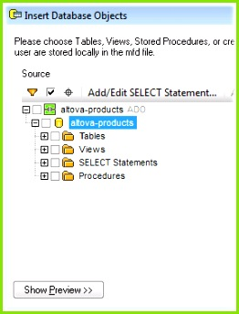 ex select 01