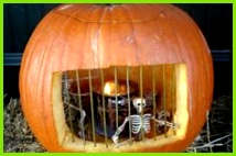 Halloween Pumpkins Halloween Party Happy Halloween Halloween Ideas Decoration Diy Pumpkin Carving Fiestas Children