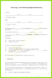 More Information Mediation Bei Trennung seodiving PDF Free Download – Scheidungsfolgenvereinbarung Muster