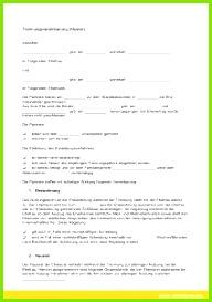 Zustimmung zur Scheidung kostenloses Muster von scheidung zum Download