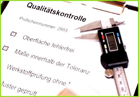 Qualitätsmanagement KUMAVISION für Medizintechnik bietet mehr als typische ERP Funktionalität In der