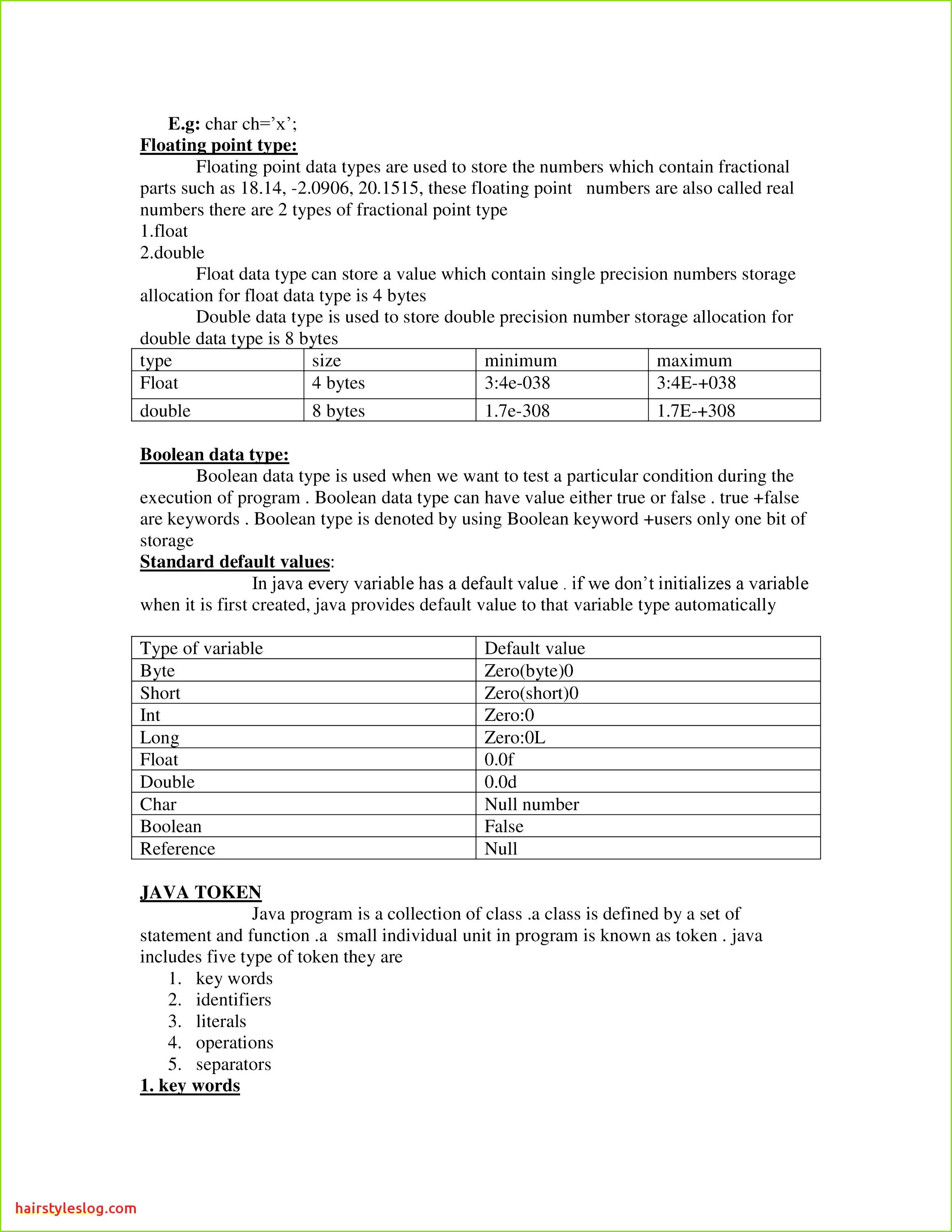 Dienstplan Vorlage Kindergarten Neu Excel Schichtplan