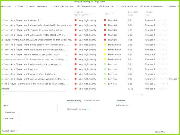 Raybanoutletclearance Schichtplan Erstellen Excel Beratung Schichtplaner Excel Kostenlos Und Schichtplan Vorlage 3 Schichten