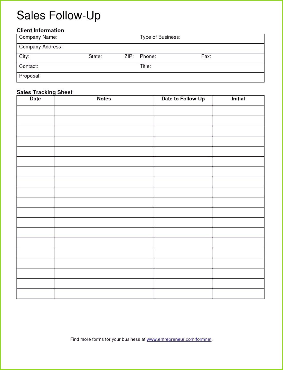 Dienstplan Excel Kostenlos Einzigartiges Excel Vorlage Kalender yoyjtj