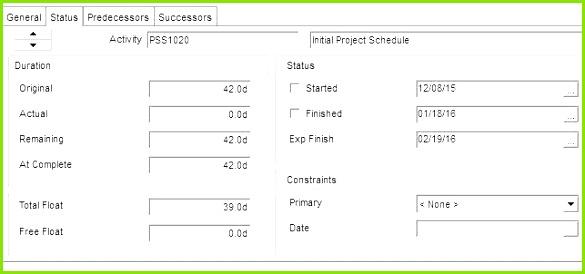 Schichtplan Vorlage 3 Schichten Neueste Fotos Schichtplan Erstellen Excel Probe Schön Schichtplan Vorlage 3