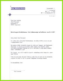 Initiativbewerbung Basf initiativbewerbung basf 0D Bewerbungsschreiben fortsetzen – Schadensmeldung Vorlage