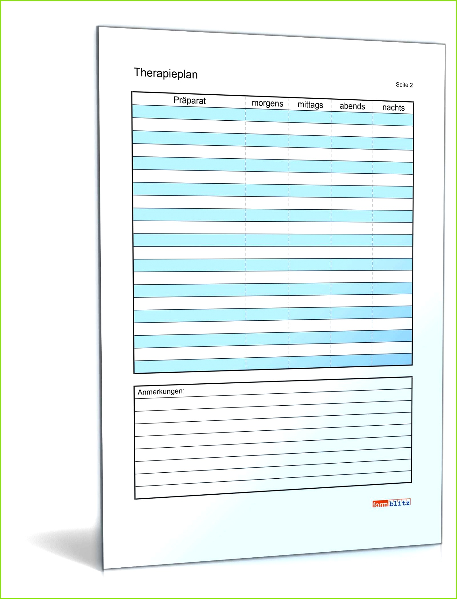 PDF Seite 2