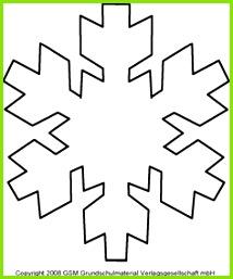 Abb Schablonen Weihnachten Dekupiersäge Vorlagen Schablonen Vorlagen Schneeflocken Basteln Weihnachten Holzarbeiten