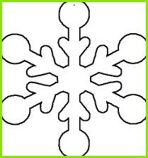schneeflocke vorlage zum ausschneiden 400 Malvorlage Stern Ausmalbilder Kostenlos schneeflocke vorlage zum ausschneiden Zum Ausdrucken