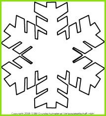 Abb Schablonen Weihnachten Schablonen Vorlagen Schneeflocken Boxen Werkstatt Wissen Muster