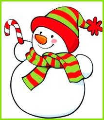 Schneemann Schneemänner Merry Christmas Weihnachtsideen Clipart Jul Weihnachtsmann Weihnachten