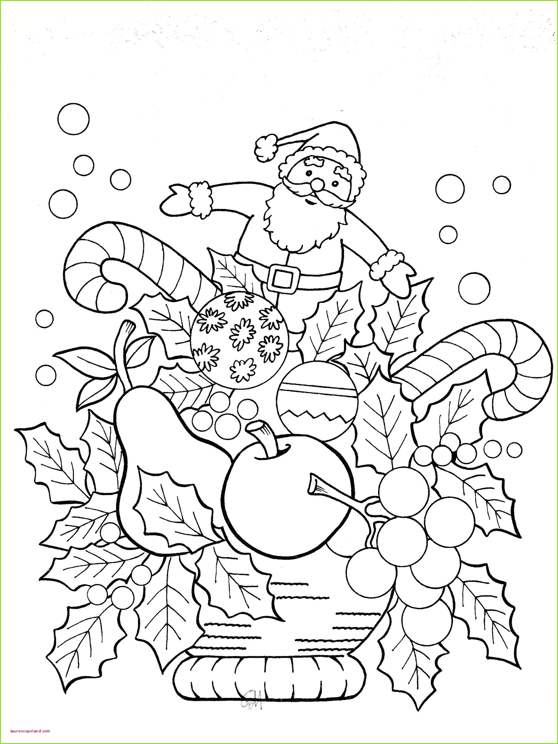 Rentier Vorlage Zum Ausdrucken Ausmalbilder Weihnachten Schneemann Luxus Igel Grundschule 0d Luxus