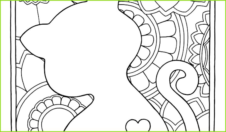Schneemann Vorlage Zum Ausdrucken Malvorlage A Book Coloring Pages Best sol R Coloring Pages Best 0d
