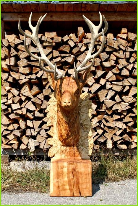 Bildergebnis für holzschnitzen vorlagen für anfänger Holz Schnitzen Deko Holz Holzkunst Objekte