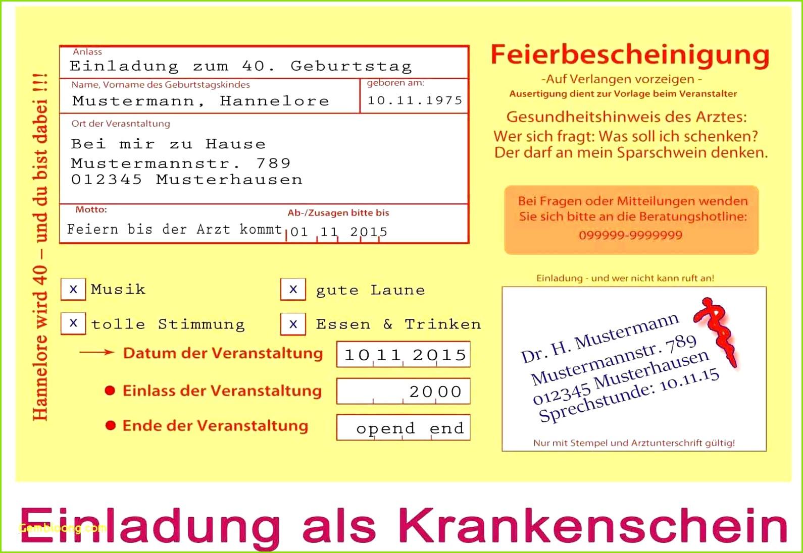 Karte Schreiben Zum Geburtstag Schön Einladungskarten Vorlagen Geburtstag Vorlagen Einladungen 0d Konzept