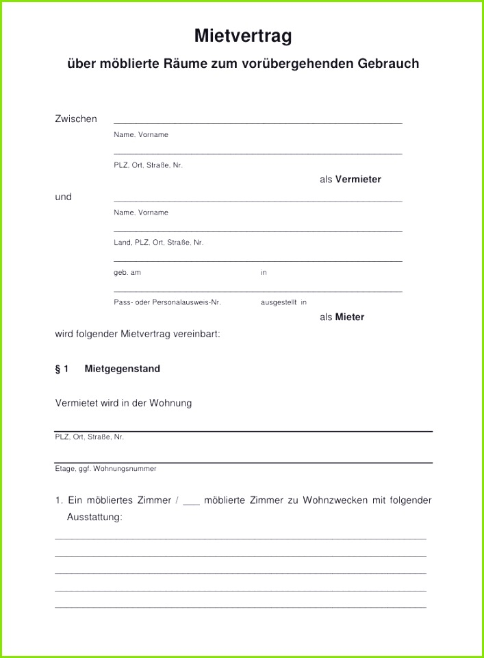 Nett Mietbeleg Vorlage Bilder Entry Level Resume Vorlagen Sammlung