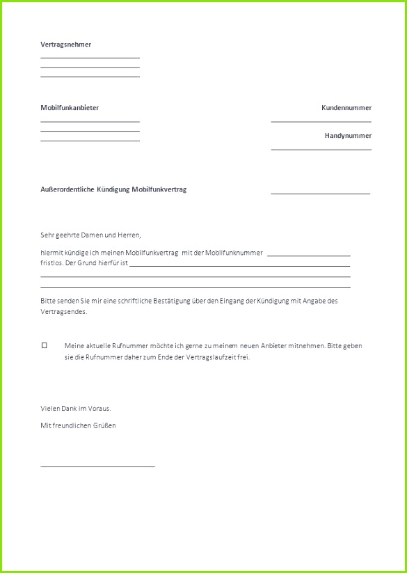 Schriftliche Kündigung Wohnung Vorlage Einzigartiges Fristlose Kündigung Mietvertrag Muster Neues Schriftliche Kündigung Wohnung Vorlage