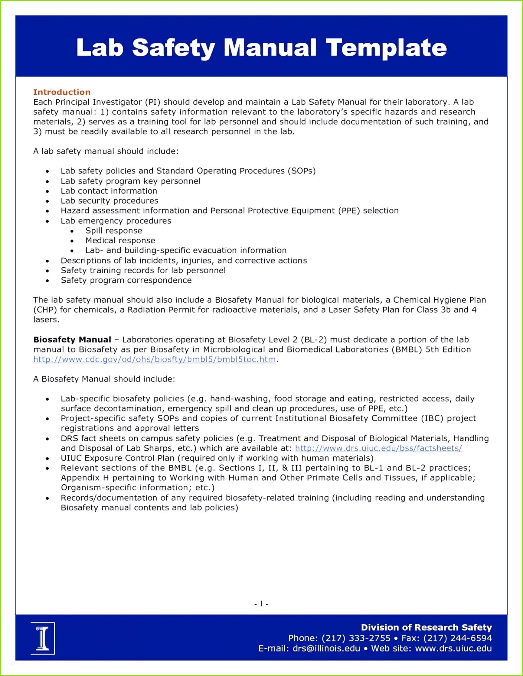 Schulbefreiung Vorlage Frisch Lebenslauf Muster Word Download