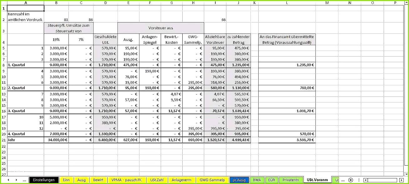 Mitarbeiter Schulungsplan Vorlage Excel Wunderbare Vorlage Excel Buchhaltung Neu Charmant Excel Vorlage