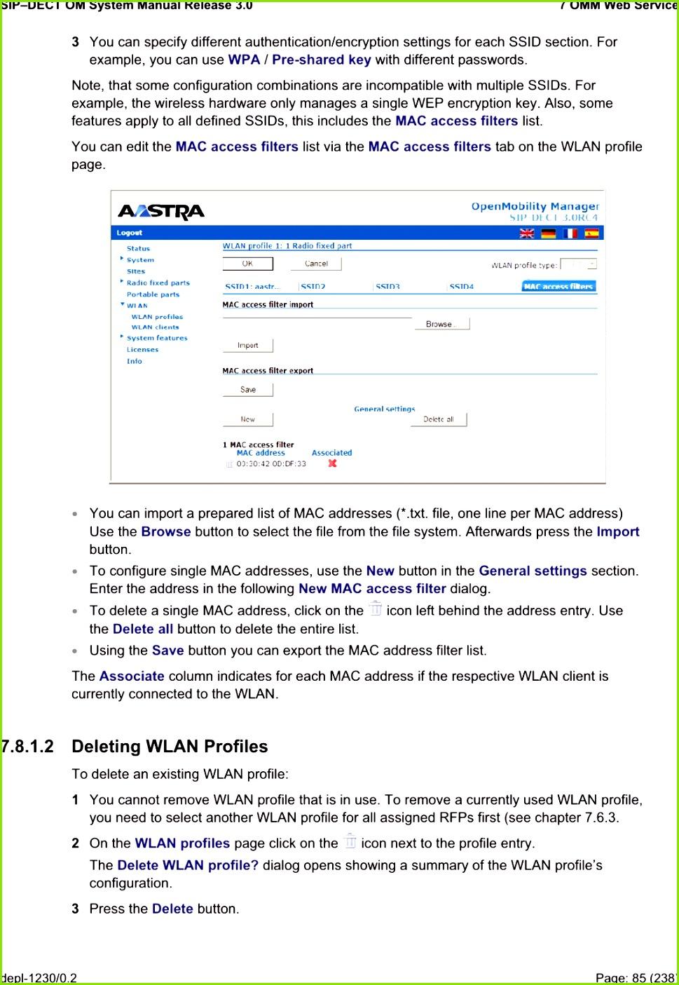 Access Kundendatenbank Vorlage Schön Excel Datenbank Erstellen Von 25 Unique Excel Spreadsheet buttonswcrnsg Access Kundendatenbank