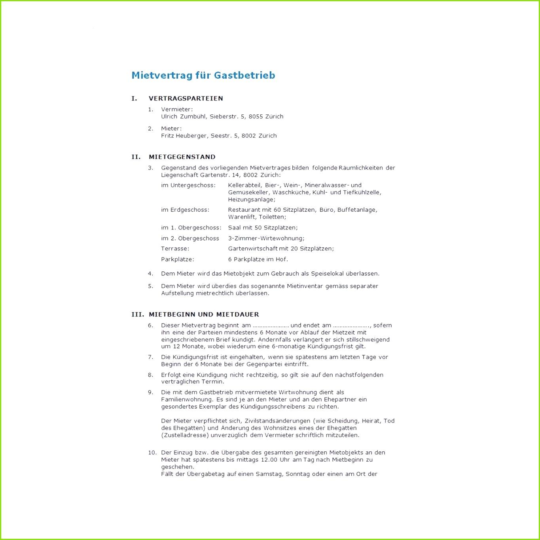 Selbstauskunft Mieter formular Mieterbund Schön Vorlage Kündigung Wohnung Vorstellung – 90 Elegant Mietvertrag
