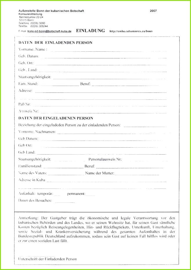 Meeting Einladung Muster Vordruck Einladung Everyoneineducation Regelmäßigbemerkenswert Leitfaden Mitarbeitergesprach Vorlage Stellenbeschreibung