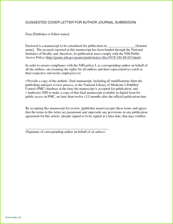 Gallery Invitation Letter format for Workshop Seminar Invitation Card Sample Selo L Ink