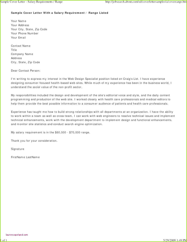 Sicherheitsunterweisung Vorlage Kostenlos Vorlage Beschwerdebrief