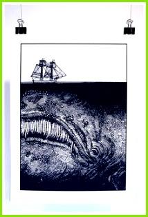 Schöne Bilder Grafiken Drucktechnik Siebdruck Verschiedenes Sonstiges Drucken Zeichnen