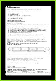 ITEB Buch und Skript Zusammenfassung pdf