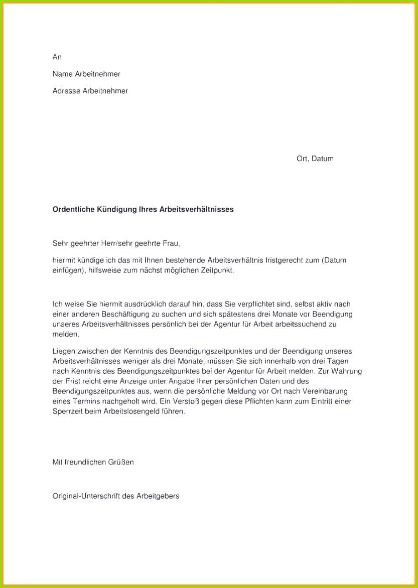 Ungewöhnlich Ausrüstungs Mietvertrags Schablone Zeitgenössisch unitymedia kündigungsschreiben vorlagen