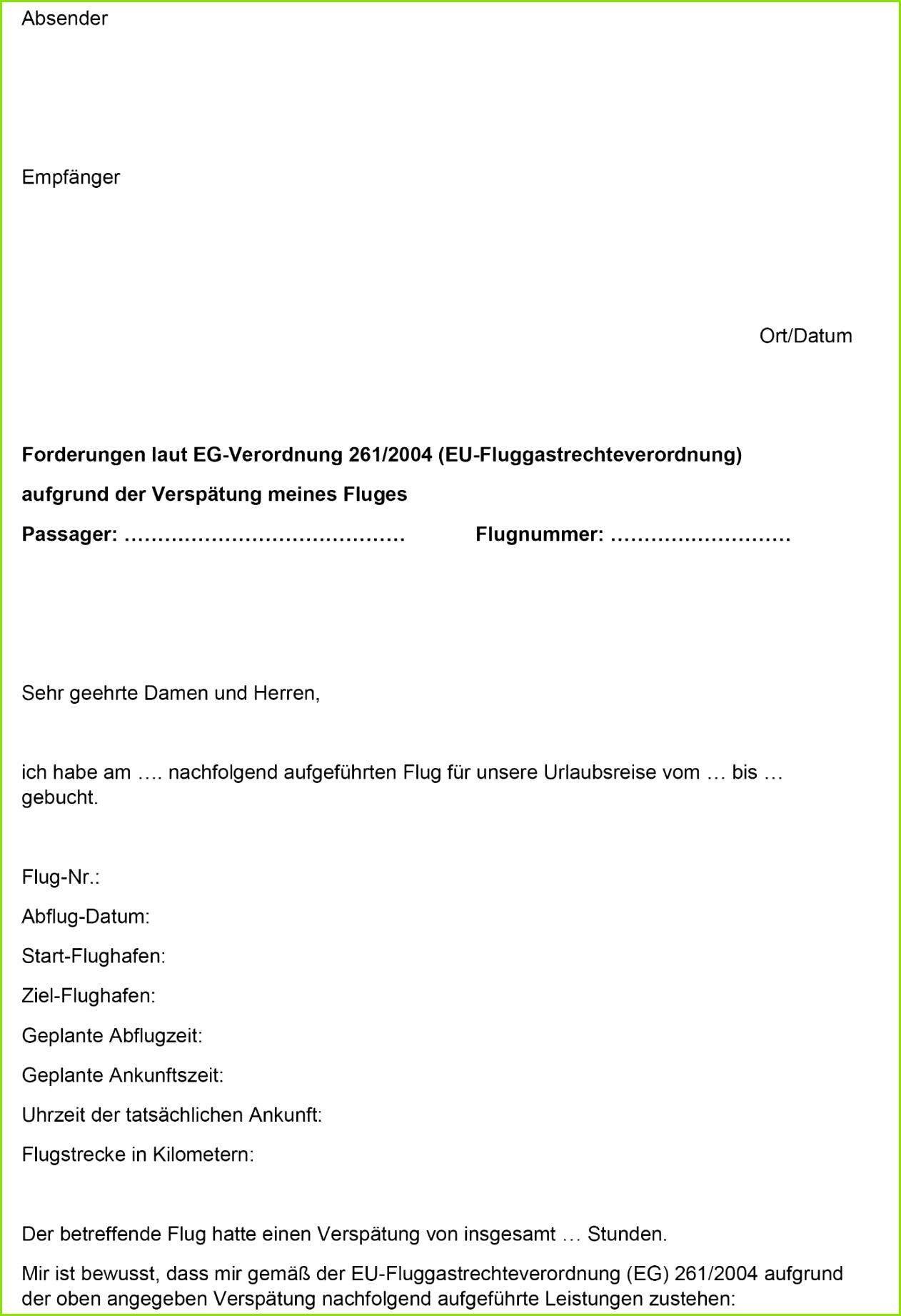 Gallery of nung schreiben vorlage word kostenlos rechnung schreiben Brief Schreiben Vorlage – Sky Sonderkündigung Vorlage