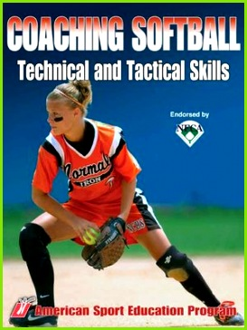 Coaching Softball Technical and Tactical Skills by American Sport Education Program · OverDrive Rakuten OverDrive eBooks audiobooks and videos for