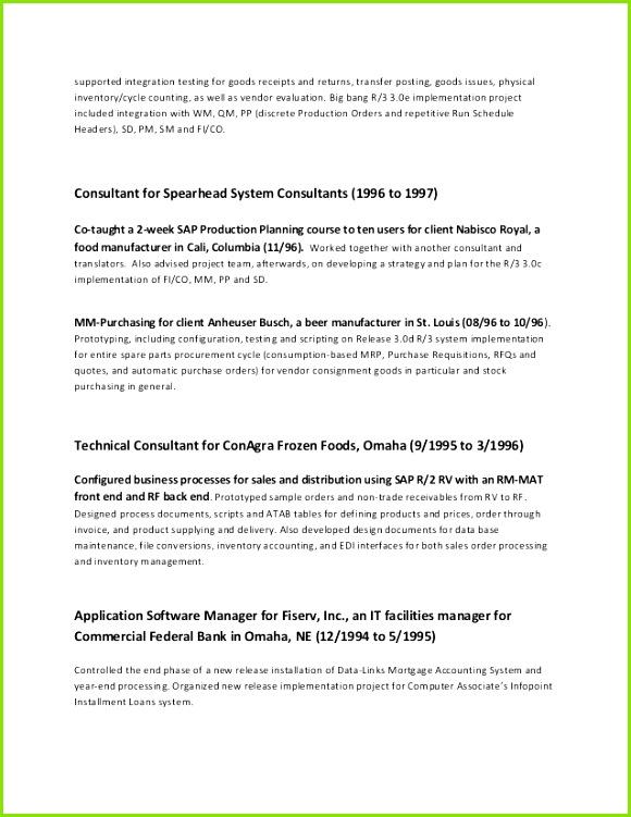 Rechnung Selber Schreiben Vorlage Einzigartig Best software Wartungsvertrag Vorlage