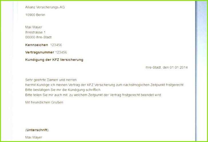 Vorlage Kündigung Unitymedia Unglaubliche 1&1 Kündigung Email Adresse
