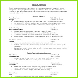 Business Banner Template New Fresh songwriting Template
