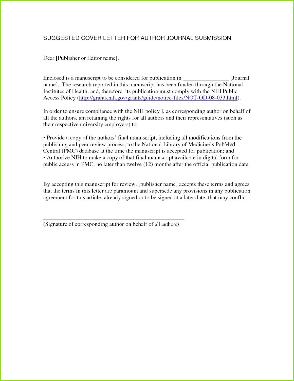 27 Speditionsauftrag Vorlage Excel Abigail Vorlage Site Abigail Von adressverwaltung excel