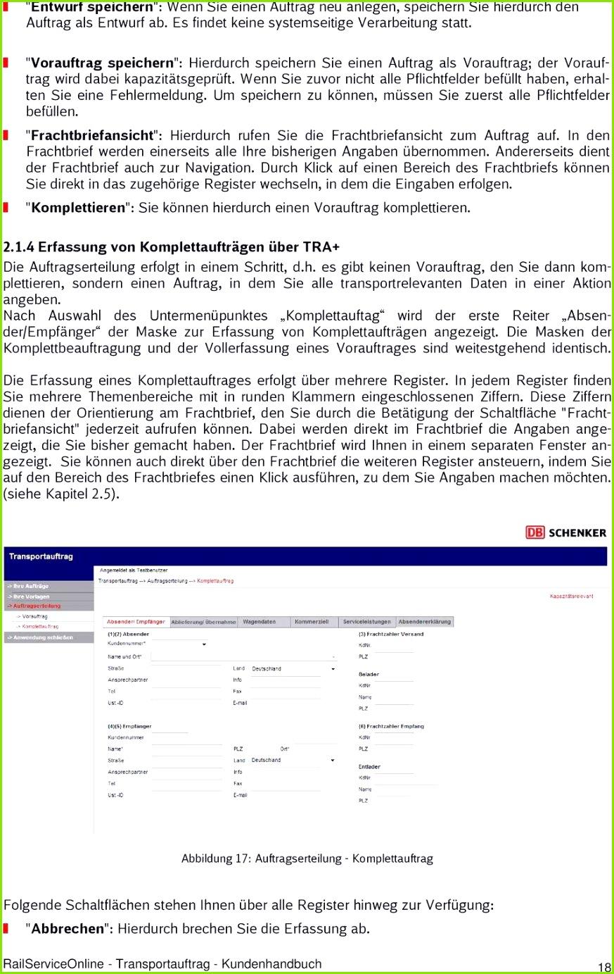 Adressverwaltung Excel Speditionsauftrag Vorlage Excel Frachtbrief Vorlage Abigail