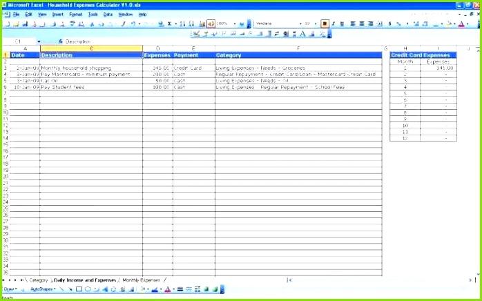 Speditionsauftrag Vorlage Excel Frachtbrief Vorlage Abigail Adressverwaltung Excel 65 Eine Menge Kündigung Lebensversicherung Vorlage Kostenlos